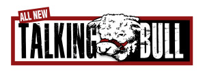 TalkingBull2015Logo