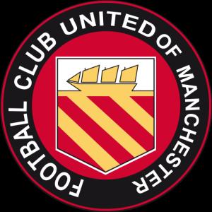 FCUM_logo