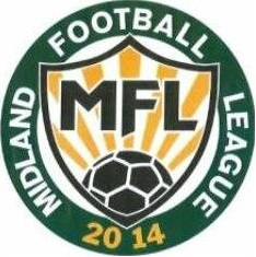 Midland_Football_League_logo