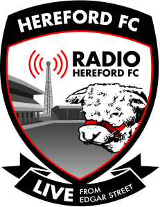 Radio-HFC-Logo-Option-1-ALT-TEXT