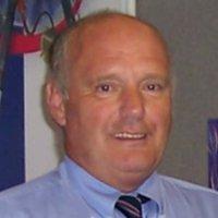 Ron Parrott