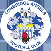 tonbrdige_angels_fc