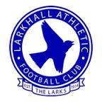 larkhall_logo