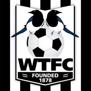 wimborne-town-logo