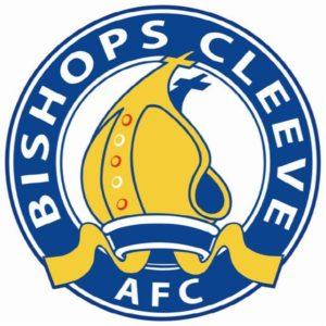bishopscleeve